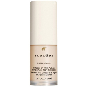 SUNDARI OMEGA 3 & ALGAE DAY SERUM (15ML)