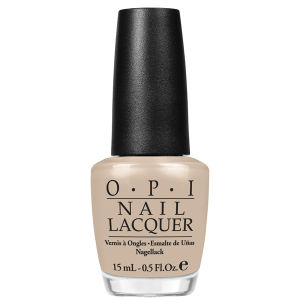 OPI Did You 'Ear About Van Gogh? Nail Lacquer 15ml