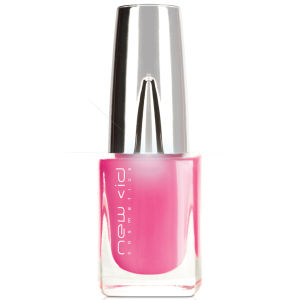New CID Cosmetics i - polish, Light-up Nail Polish - Strawberries & Cream
