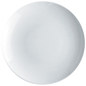 Alessi Mami Desert Plate (Set of 6)