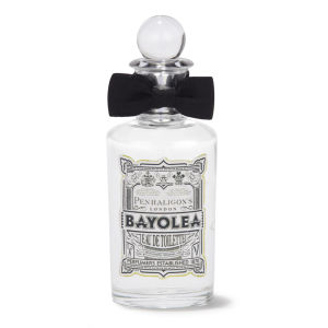 Penhaligon's Bayolea for Men Eau de Toilette 50ml