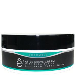 eShave Cucumber After Shave Cream 118ml