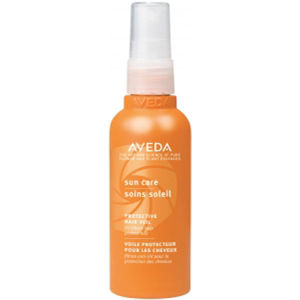 Spray protección solar Aveda Sun Care (100ML)