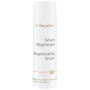 Dr.Hauschka Regenerating Serum 30g