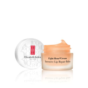 Eight Hour® Cream Intensive Lip Repair Balm (15ml)