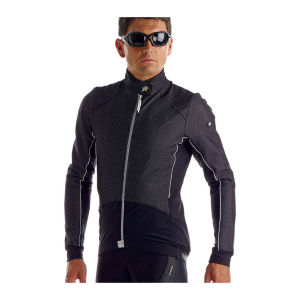 Assos airJack 851 Cycling Jacket