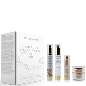 Dr Lewinns Complete Complexion Perfection Kit