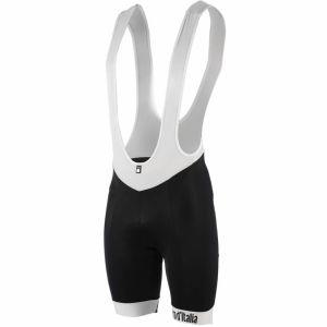 Giro Ditalia 2014 Event Line Nat Pad Bib Shorts - Black