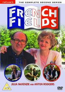 French Fields - Complete Series 2