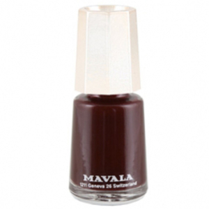 MAVALA LAS VEGAS NAIL COLOUR (5ML)