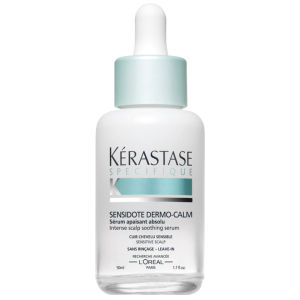 Kérastase Specifique Dermo-Calm Serum Sensidote (50ml)
