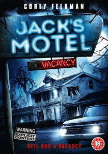 Jack's Motel