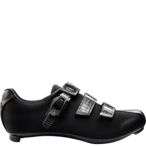 Fizik R3 Road Shoe - Black