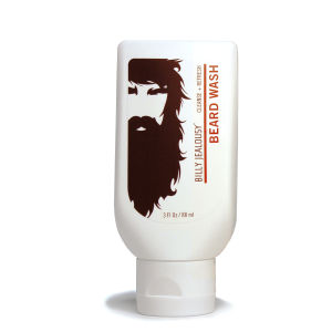 Billy Jealousy Beard Wash (8oz)