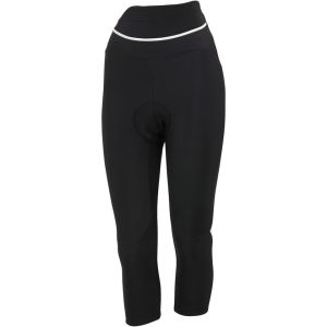 Castelli Women's Cromo Knickers - Black/White