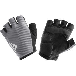 adidas Response Team Gloves - Black/Grey