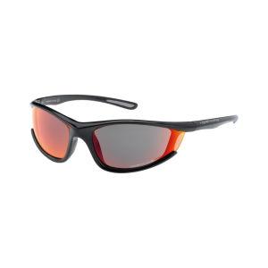 Northwave Predator Sports Sunglasses