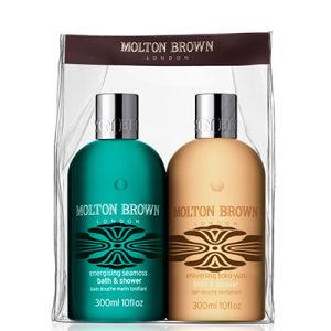 Molton Brown - Dive (Toko yuzu & Energising seamoss)