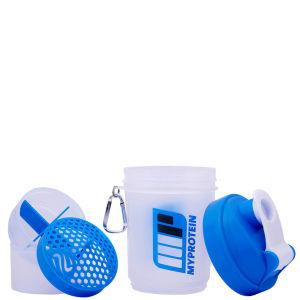 Myprotein SmartShake™ Shaker
