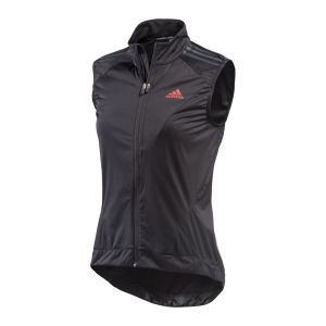 adidas Women's Response Tour Cycling Gilet