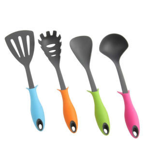 Anzo 4 Piece Pro Cook Set