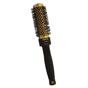 Mi Salon Series Ceramic Barrel Brush (33mm)
