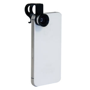 YouVue Duo Camera Lens for Mobile Phones