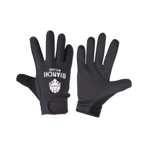 Bianchi Killer Gloves - Black