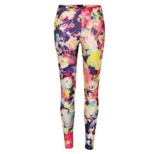 We Are Handsome Women's The Potion Leggings - Multi