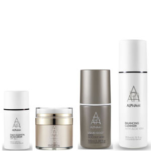 Alpha-H Anti-Age Skin Care Collection