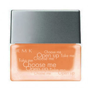 RMK Creamy Foundation Spf15 - 105 (30G)