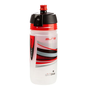 Elite Jossanova Cycling Water Bottle - 500ml