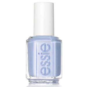 Essie Professional Rock The Boat Nail Polish (13.5ml)