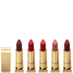 Lipstick Queen Velvet Rope Lipstick (Various Colours)