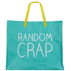 Random Crap Tasche