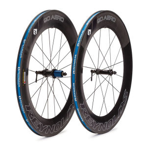 Reynolds 90 Aero Clincher Wheelset 16/20