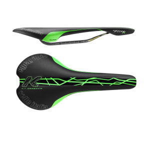 Selle Italia Flite Kit Carbonio Speciale Bicycle Saddle