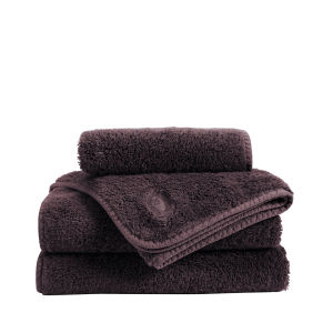 Christy Royal Turkish Towel - Mulberry