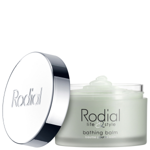 Bathing Balm 200ml – Rehab