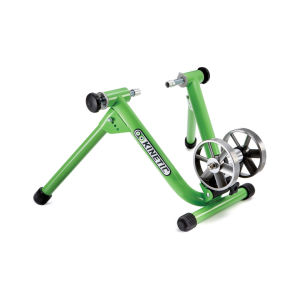 Kurt Kinetic Cyclone Cycle Trainer