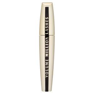 L'Oréal Paris Volume Million Lashes - Black (9ml)