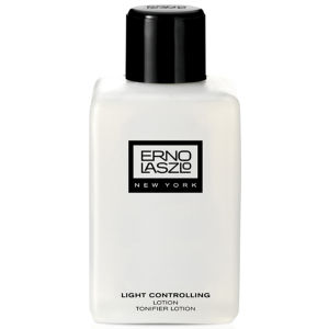 Erno Laszlo Light Controlling Lotion (6.8oz)