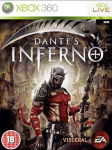 Dante's Inferno - Classic Version