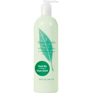 Elizabeth Arden Super Size Green Tea Refreshing Body Lotion (500ml)