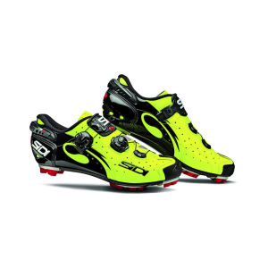 Sidi Wire Carbon Vernice Cycling Shoes