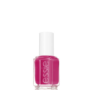 essie Haute In The Heat Nail Polish