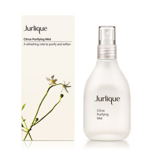 Brume purifiante au citron JURLIQUE (100ML)
