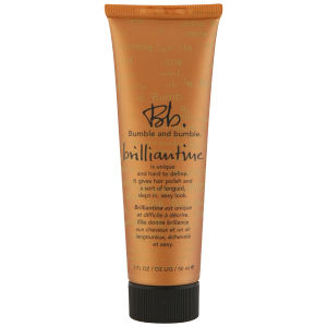 Bb Brilliantine  (Stylingcreme-Öl)