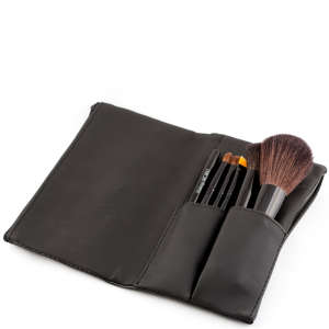 Makeup Works Brush/makeup Wallet