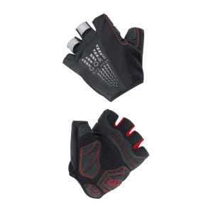 Gore Bike Wear Xenon 2.0 Cycling Gloves (Mitts)